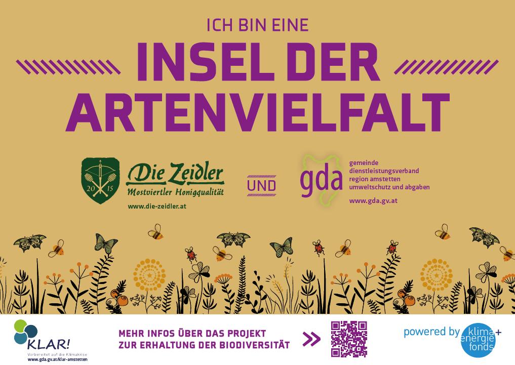Artenvielfalt_insel_v09.png