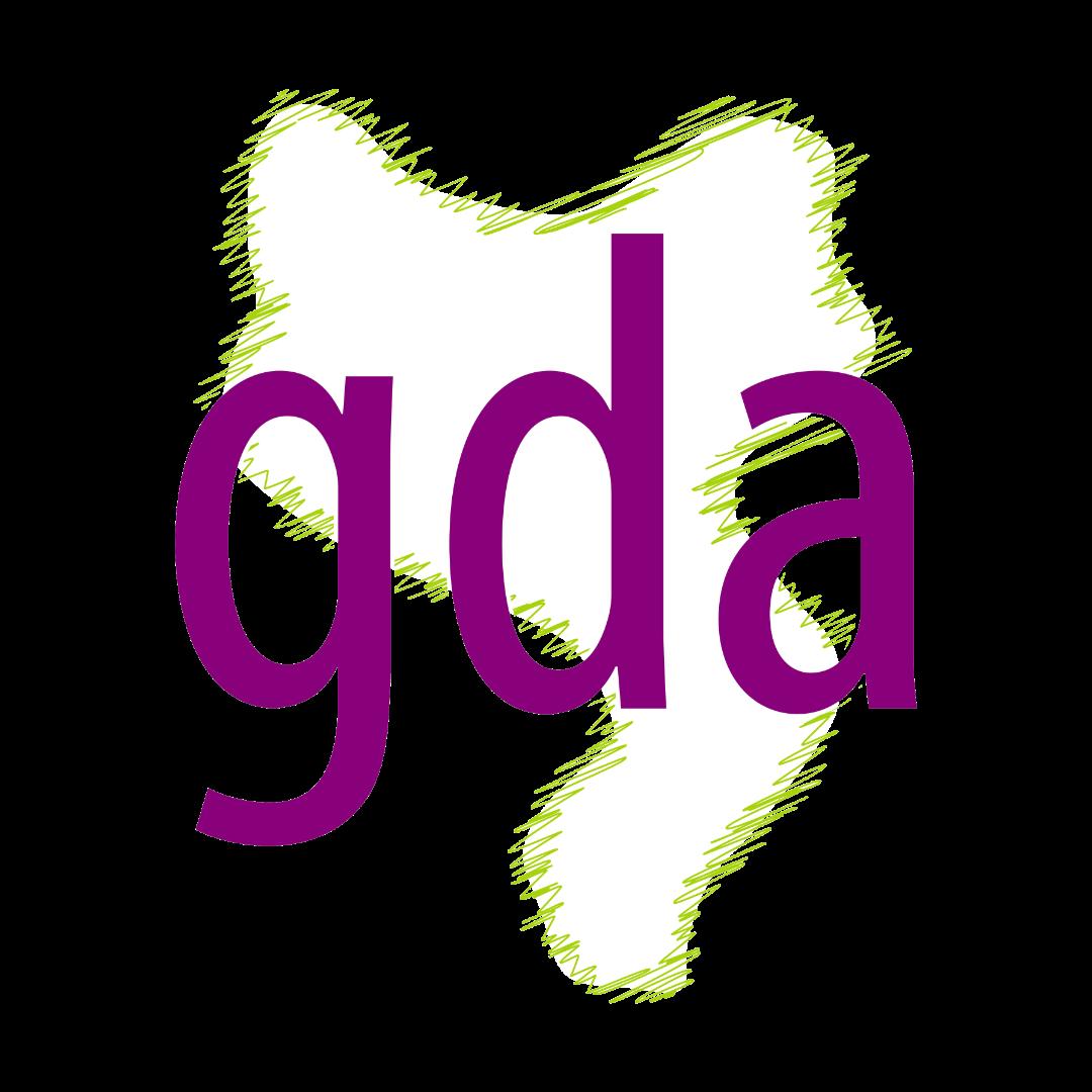 GDA_Logo_Quadrat_aussentransparent.png