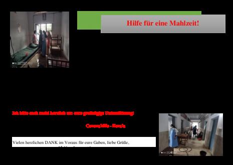 Coronahilfe - Indien - Zeillern Oed.pdf