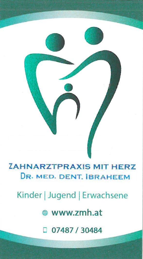 Zahnarzt Visitenkarte.jpg
