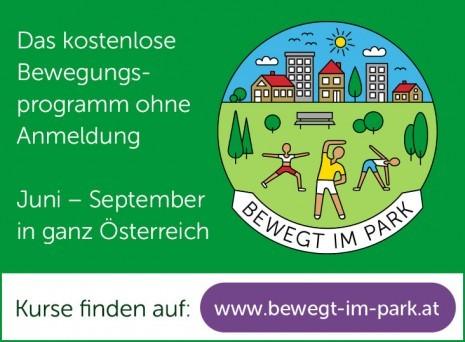 Banner_Bewegt im Park_Website (004).jpg