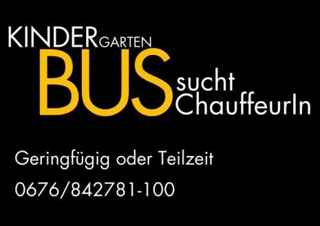 Suche Kindergartenbus.jpg