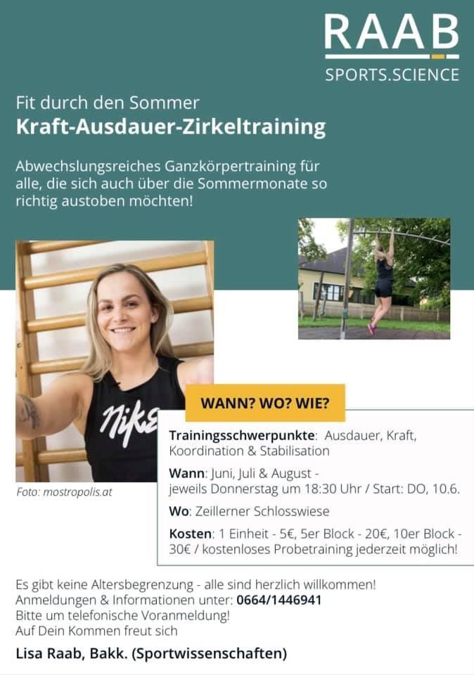 Lisa Raab - Kraft-Ausdauer-Zirkeltraining_Sommer_2021.jpg