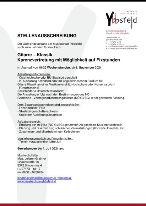 Ausschreibung_Gitarre_klassik_6_2021.pdf