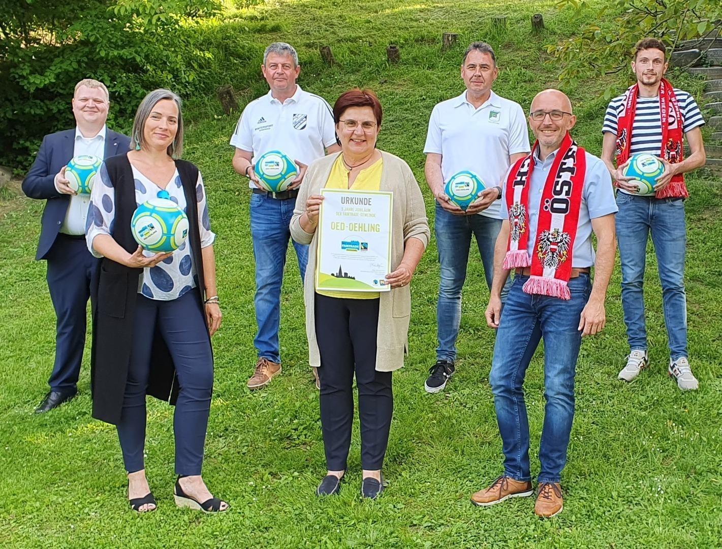 Foto - Fairtrade und Fussball verbindet in Oed-Oehling.jpg