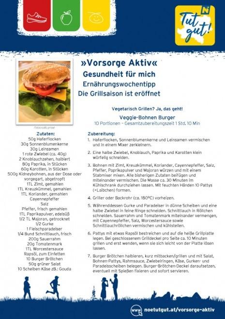 Ernährungstipp KW 23.jpg