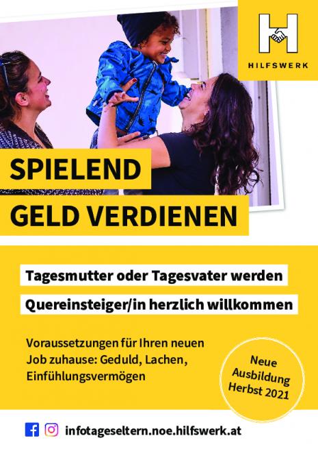 Plakat_TM_Ausbildung2021_Spielendgeldverdienen.pdf