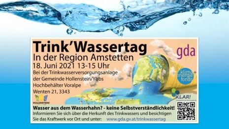 Trinkwassertag.jpg