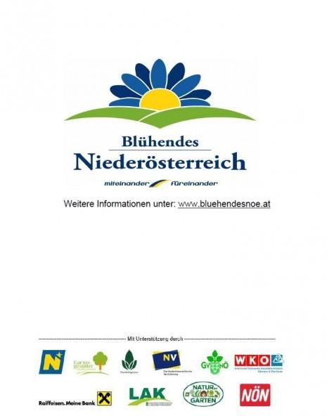 Blühendes Niederösterreich.JPG