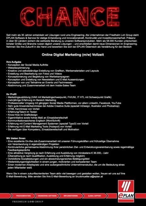 Online Digital Marketing.jpg