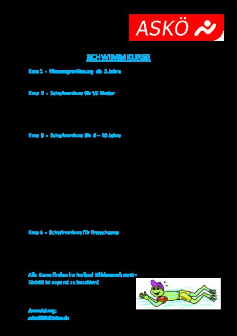 Schwimmkurse 2021.pdf