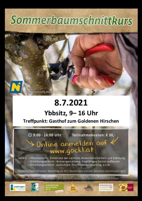 2021 Sommer Baumschnitt Ybbsitz.pdf