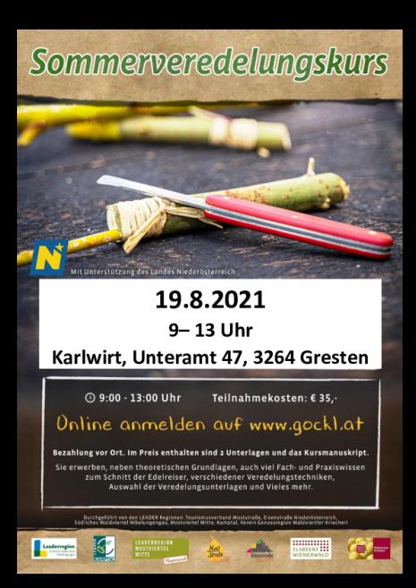 2021 Veredelungskurs Gresten.pdf