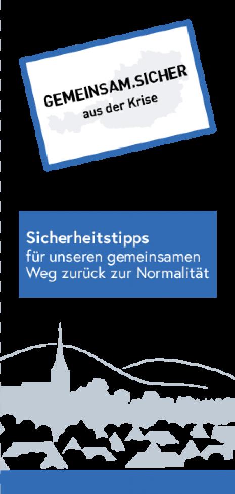 Flyer_Gemeinsam_Sicher_2021.pdf