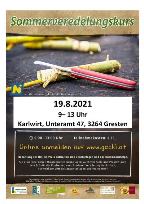2021 Veredelungskurs Gresten.jpg