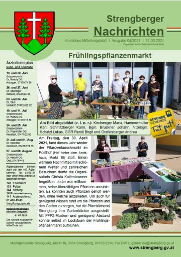 04-2021 Zeitung.pdf