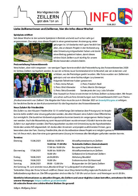 Info_Zeillern13062021.pdf
