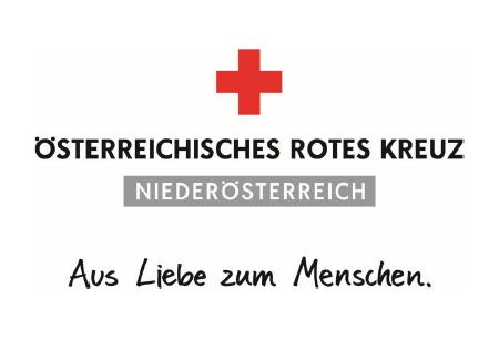 RotesKreuz.png
