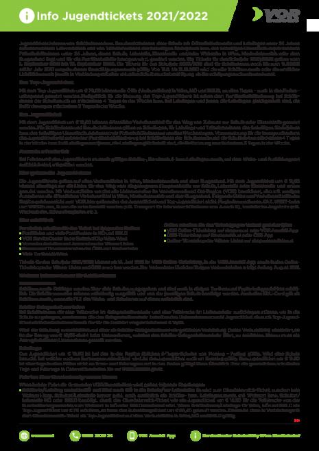 jugendticket_infoblatt_2021_2022.pdf