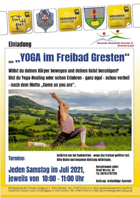 Plakat Yoga im Freibad.jpg