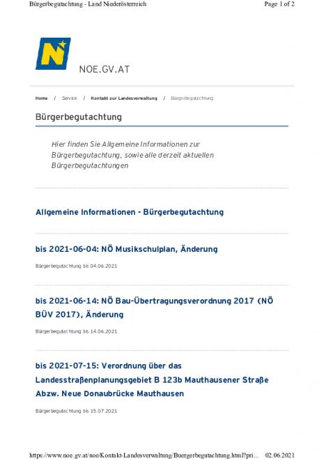 Beilage.pdf