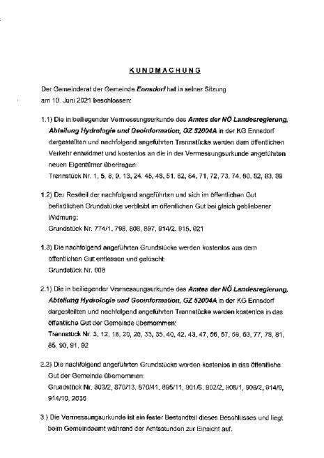 Kundmachung, Abteilung Hydrologie und Geoinformation.pdf