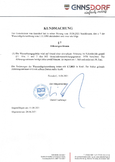 Kundmachung, Ablesungszeitraum Wasser.pdf