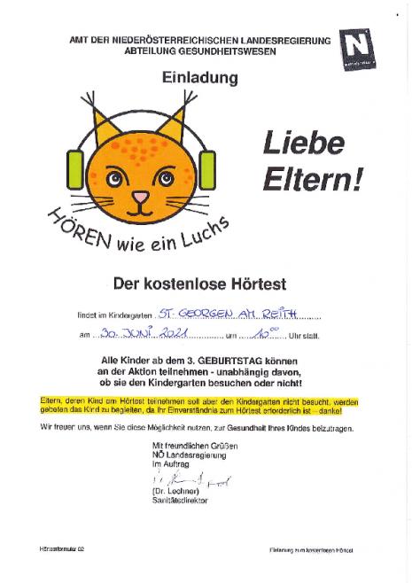 kostenloser Hörtest.pdf