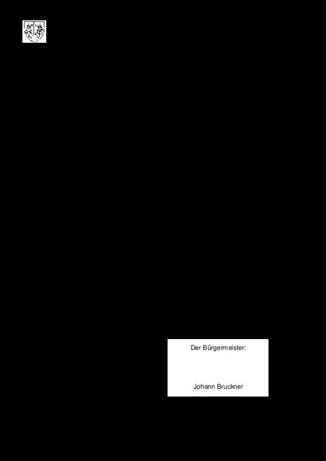 GR Kundmachung 2021-3.pdf