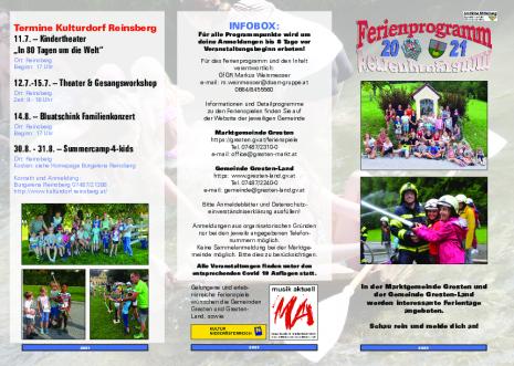Ferienspiel 2021_Web.pdf