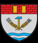 Wappen_St.Pantaleon-Erla.png