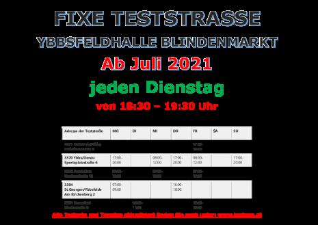 Änderung fixe Teststraße ab Juli.pdf