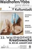 157659-437778-plakat-kreativwoche-2021-klein-highres-1000x1497
