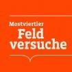 133113-404607-mostviertler-feldversuche-grafik-schriftzug-akkolade-highres-444x444