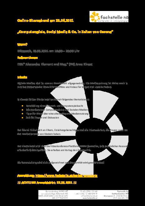 Einladung_Computerspiele, Social Media & Co..pdf