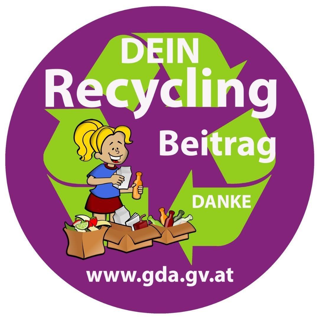 DeinRecyclingBeitrag.jpg