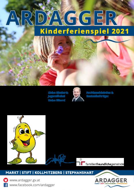 Kinderferienspiel 2021_klein.pdf