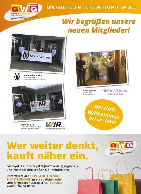 3__Einschaltung_GWG_GrestnerNachrichten2021-Juni-190x260mm.jpg