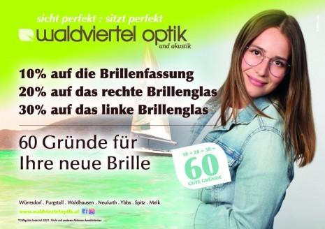 2__Waldviertel-optik-60%-werbung-inserat_A5-quer.jpg