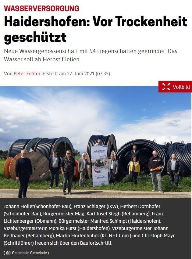 20210628_Haidershofen_Vor Trockenheit geschuetzt.JPG