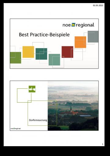 PPT-bestpractice_200923.pdf