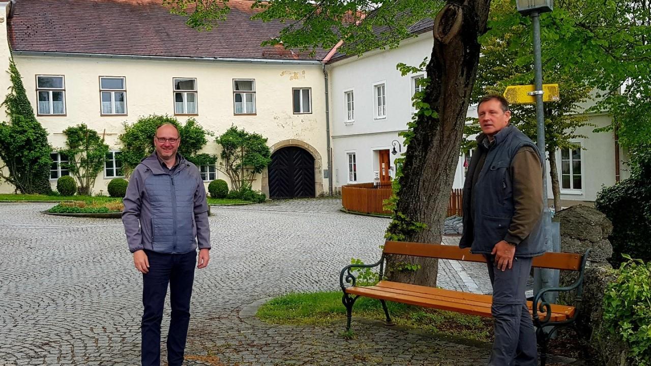 Paul Schachenhofer NÖ Regional und BGM Divinzenz.jpg