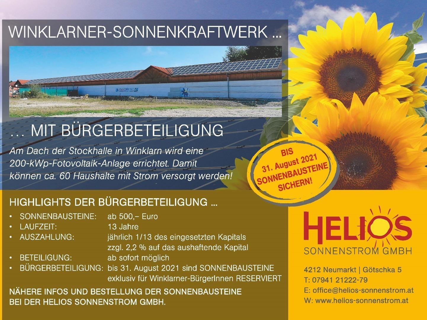 Helios_Anzeige_Gemeindeblatt-Winklarn.jpg