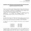 TBE Richtlinien Kostenbeitrag 2021