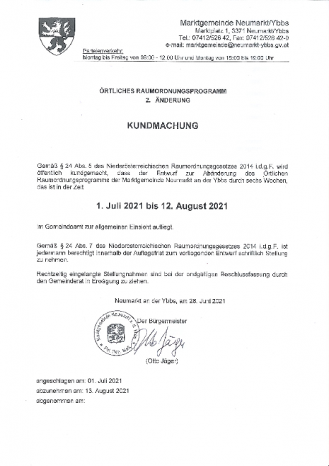 Kundmachung 2 Änderung ROP.pdf
