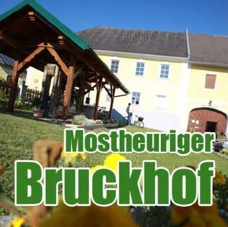 Bruckhof.JPG