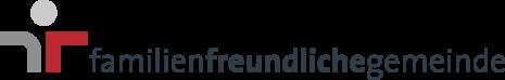 familien_freundliche_cs3_neu_1.png