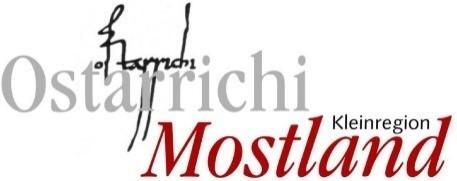 Logo_Kleinregion_Ostarrichi_Mostland.jpg