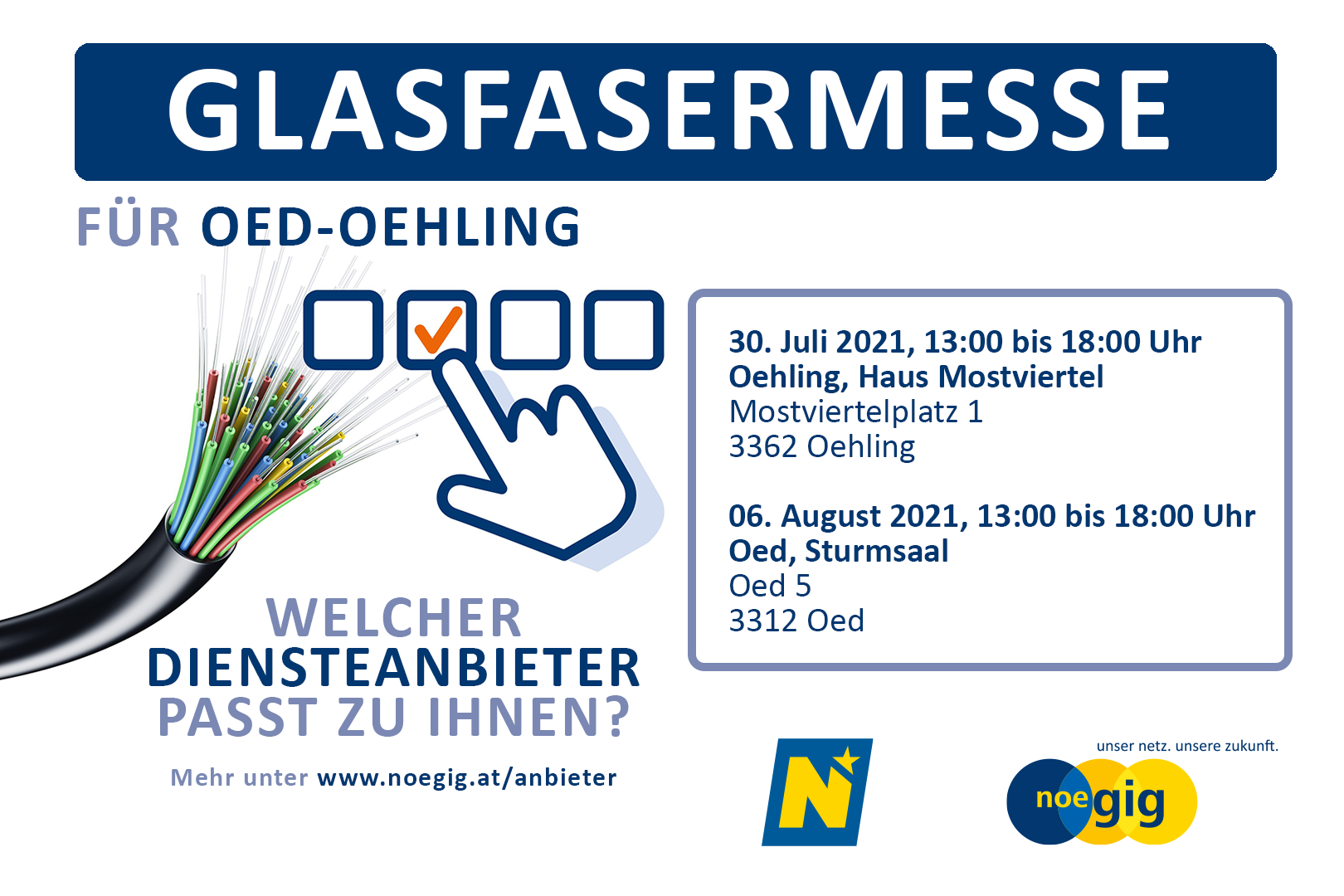Inserat_Glasfasermessen_Oed_Oehling_2021-07.png