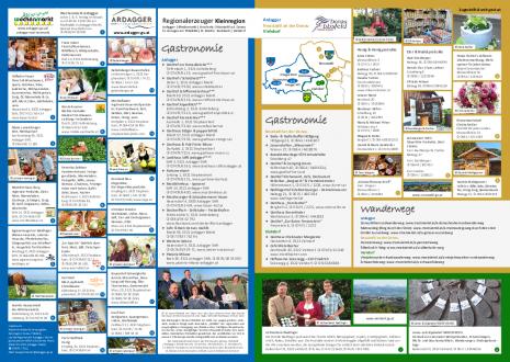 regionalerzeuger_kleinregion_2021_A3_online.pdf